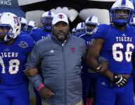 TSU coach wants to play Tennessee in football