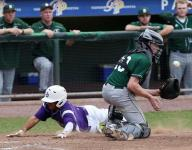 Sophomore pitches John Jay to Class A title