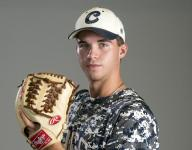 SPORTS: 2016 Spring All-Area picks