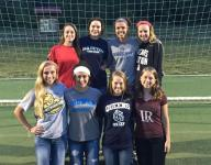 26 HFC players moving onto the next level