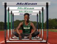 Athlete of the Week: Ryan Thompson