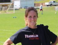 Franklin coach Esterwood resigns