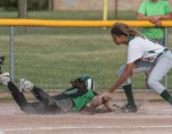 Roundup: Districts begin for softball, baseball, soccer