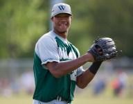 ALL-USA Baseball First Team: Will Benson, Westminster (Atlanta)