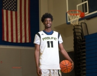 5 things to know about final USA TODAY Sports' 2016 Composite Basketball Recruiting rankings