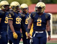 5 games that could help determine Super 25 football champion
