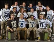 Meet the 2015 All-Shore Boys Lacrosse Team