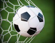 All-Shenandoah District Boys Soccer