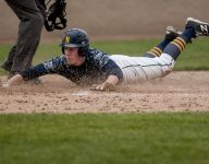 Northern baseball: A season for the ages