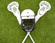 Study: Top lacrosse recruits come from wealthier hometowns than football, hoops recruits