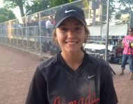 Softball all-star game goes to extra innings