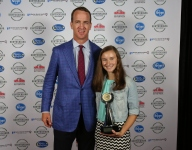 Manual's Emina Ekic named Metro Louisville Female Athlete of the Year