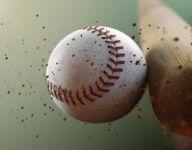2015-16 ALL-USA Illinois Baseball Team