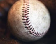 USA Baseball announces roster for 17U National Team Development Program
