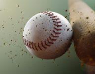 2015-16 ALL-USA South Carolina Baseball Team