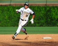 ALL-USA Baseball First Team: Bo Bichette, Lakewood (St. Petersburg, Fla.)