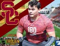 USC lands nation's No. 1 center prospect