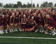 Three teams looking to solidify top-10 spots in Super 25 girls lacrosse rankings