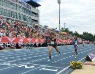 ALL-USA Watch: Sydney McLaughlin runs historic split in record-breaking relay