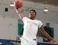 Elite hoops recruits say they fight the urge to commit on 'great' visits