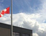 School named for Gordie Howe remembers its namesake with pride