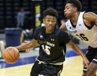 VIDEO: UCLA signee Jaylen Hands jumps over parents to win dunk contest