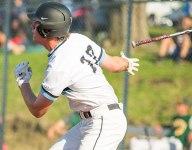 ALL-USA Baseball First Team: Joey Wentz, Shawnee Mission East (Prairie Village, Kan.)