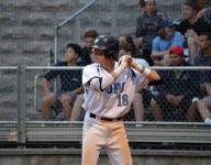 ALL-USA Baseball First Team: Josh Lowe, Pope (Marietta, Ga.)