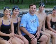 Lakeside sending big group to U.S. Olympic Team Trials