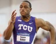 Ballard grad Baker headed to U.S. Olympic Trials