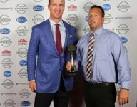 Jeffersonville's Kameron Fuller named Southern Indiana Wrestler of the Year