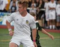 St. Ignatius (Cleveland) leads first Super 25 boys soccer rankings of regular season