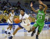 State titles highlight boys prep athletic year