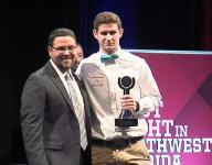 The News-Press All-Area Stars: Spring Winners