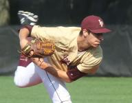 Iona Prep's LaSorsa opens CHSAA playoffs with no-hitter