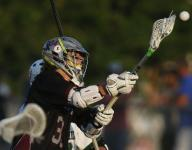 Appoquinimink beats Tower Hill to reach boys lax final