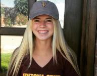 Local soccer player Kiki Stewart verbally commits to Arizona State