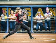 Prep athlete of week: Portland's Shelby Battley