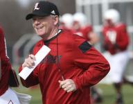 New U of L in-state target sets decision date