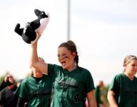Fossil Ridge's Haley Donaldson named Gatorade Player of the Year