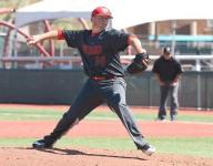 Rocky Mountain grads ready for NCAA baseball tourney