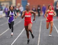 Track and field state finals: 6 things to watch