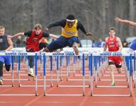 Athletes have unfinished business at MHSAA Track Finals