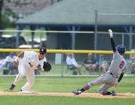Mongelli, Marlboro baseball continue to roll