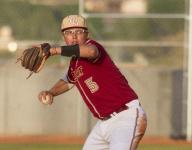 Eight Southern Utah prep baseball players to play in 3A All-Star Game