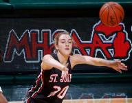 Survey says coaches want MHSAA hoops tourney seeded; committee forms