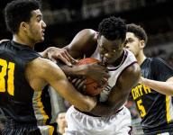 Coaches want MHSAA basketball tournament seeded; committee forms