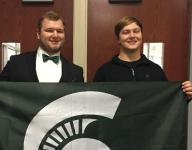 Recruiting: Latest commit furthers family feeling at Michigan State