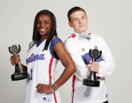 10 things to know about the Indiana All-Stars