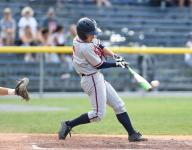 5 local teams seek state semifinal berths